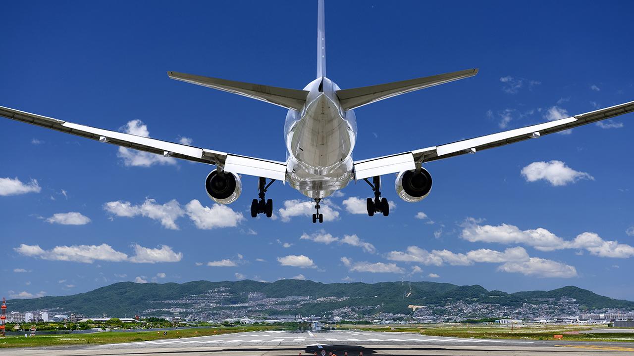 定期航空協会メインイメージ